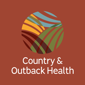 Country & Outback Health