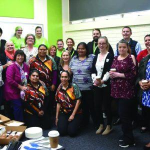 Port Augusta celebrates Mental Health Week